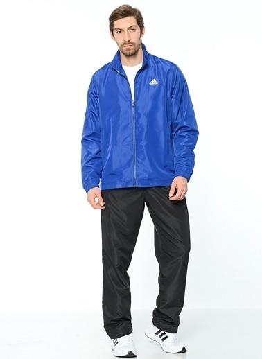 adidas Eşofman Takım Renkli